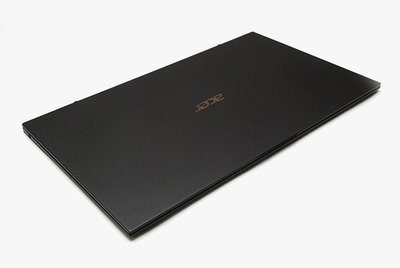 【蒐機王3C館】Acer swift ...