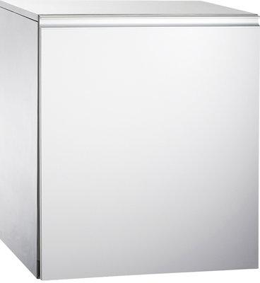 喜特麗JTL 嵌門板落地式烘碗機   JT-3015Q(展示機9成新,可看貨) 新北市