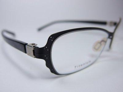 【信義計劃】全新真品 Urband 日本手工眼鏡 鏤空鈦金屬框膠腳 專利彈簧鏡腳 超輕超越 Markus T Flair