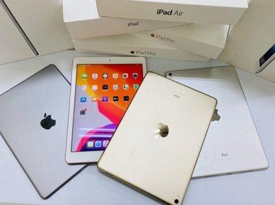 🎉K3數位🎉 iPad Pro 32GB 9.7吋 WiFi 二手 NCC 實體店面 含稅發票 保固90天🎉