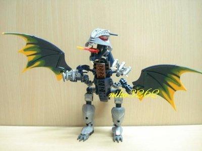 :: NiKo HoUsE ::【LEGO 樂高】零件(27)