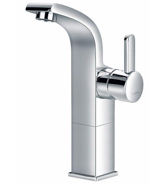 《101衛浴精品》BETTOR 聖律萊系列 半加高型 面盆龍頭 FH 8220A-D56 歐洲頂級陶瓷閥芯【免運費】