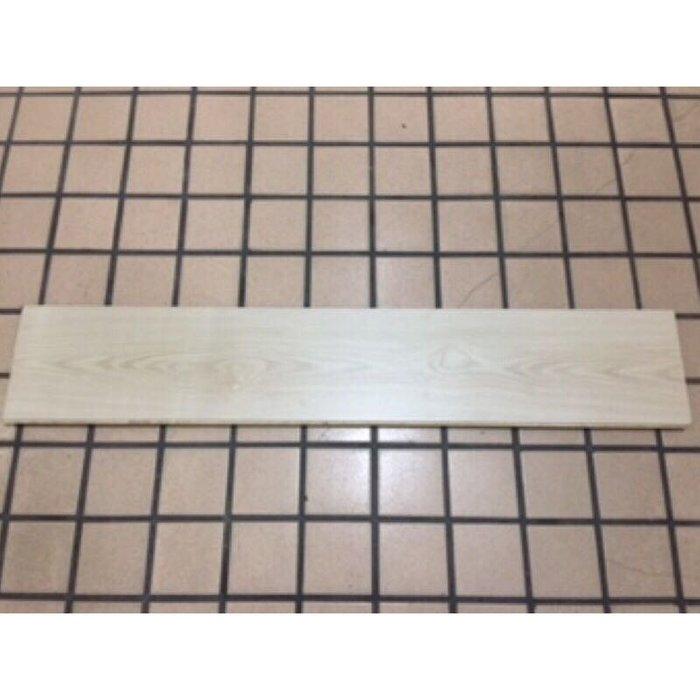 全新上賀複合木質地板、木質地板、木板、地板、超強化地板、柳安基材、上賀地板、強化木板、強化地板、全新木板