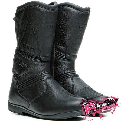 ♚賽車手的試衣間♚Dainese® Fulcrum GT Gore-Tex B/B 防水 多功能 車靴 賽車靴