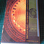 The Norton Anthology of American Literature Sixth Editio
