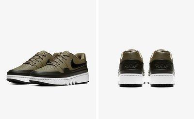Air Jordan 1 Jester XX Low Laced CI7815-201 CI7815-106 女鞋 兩色