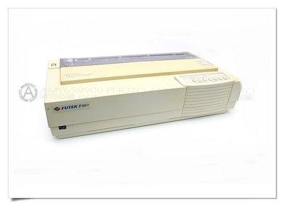 FUTEK F80 點陣印表機