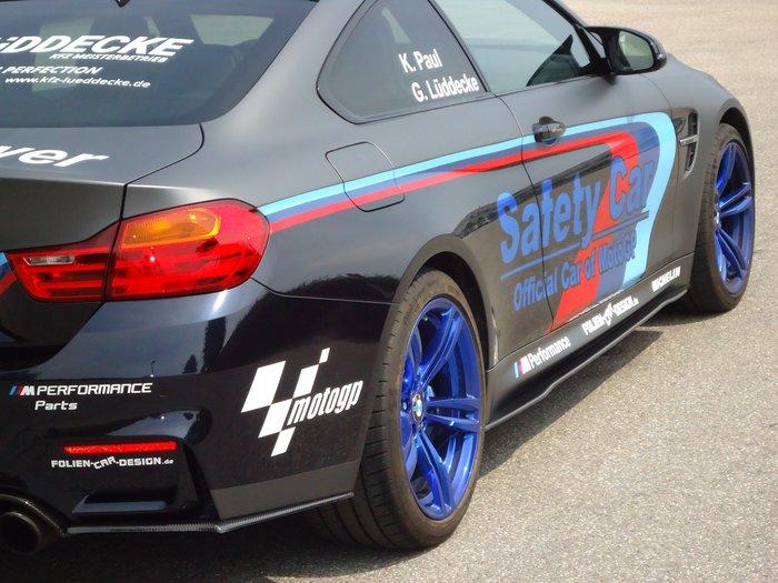 【樂駒】Perl Carbon 碳纖維 後下擾流 延伸飾板 BMW F82 F83 M4 Carbon 碳纖維