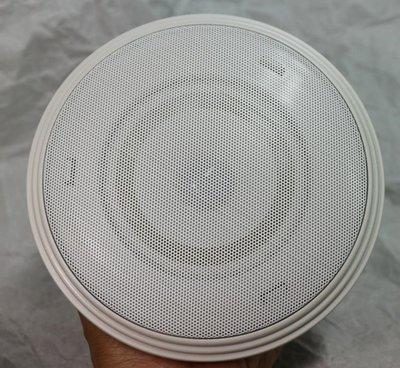 Massive~OE180II~OE-180II~Made in Japan~日本製~原裝進口~吸頂喇叭~瑕疵品特別價~