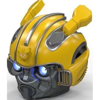 大黃蜂 藍牙喇叭 BUMBLEBEE