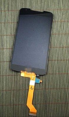 寄修 HTC 手機維修 Desire 系列 更換螢幕報價 買料 總成 觸控失靈 820 825 10 Lifestyle