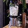 【多塔咖啡】HARIO SHIZUKU 雫 冰滴咖啡壺 SBS-5B 600cc 水滴式冰釀滴下 冰釀咖啡 冰滴咖啡