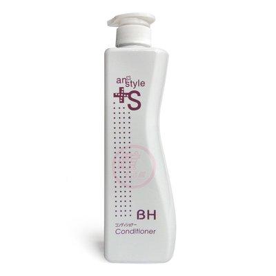 便宜生活館【深層護髮】桑多麗 BH質感護髮素700ML 針對乾燥受損髮專用 全新公司貨 (可超取)