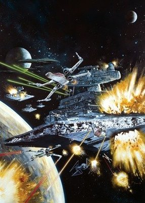 AAA桌遊手游棋牌【Bulygames】FFG 牌套 星球大戰 X-wing Assault每组價格不同下標前聯繫客服核對AAA