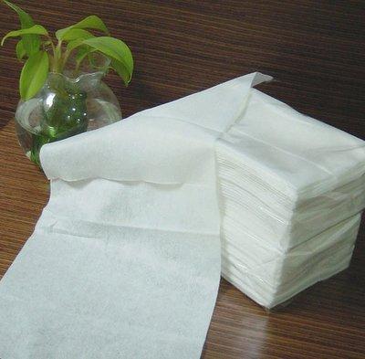 超大片水妍化妝棉 / 卸妝棉 / 面膜 為普通4~6倍大)比蘭韻細更多~不添加任何化學物質