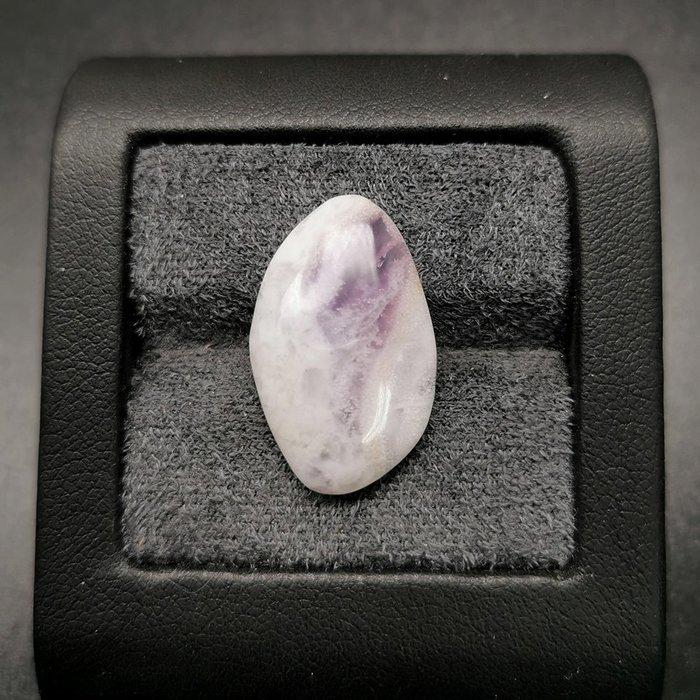 蒂芬妮紫蛋白石[ DCT Collection 小資珠寶 ]