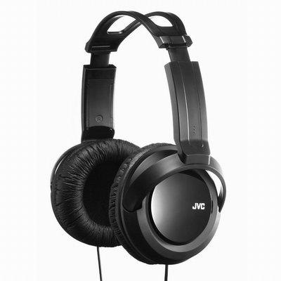 HA-RX330,  JVC重低音頭戴式耳機 全新公司貨 送3C收納袋 新北市