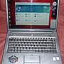 HP COMPAQ Presario C700 15.4吋筆電