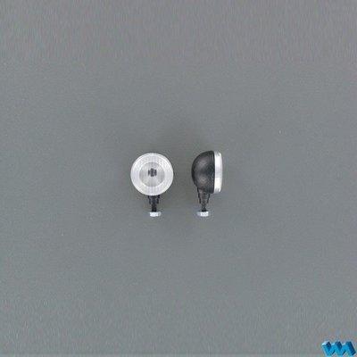 【喵喵模型坊】VEROMA 1/16 Bussing 卡車用 前大燈組 2入 (220984)