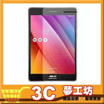 【3C夢工坊】ASUS 華碩 ZenPad 8.0 Z380 Z380M Z380KNL 亮面保護貼