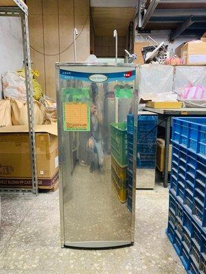【飲水機小舖】二手飲水機 中古飲水機 冰熱飲水機 48