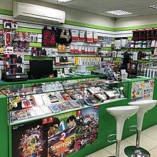 LOVE包膜~電玩店 任天堂 Nintendo Switch NS ARMS 神臂鬥士 中文版 台灣公司貨