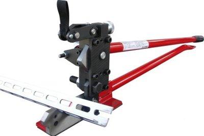 *久聯五金* 預購 日本製 木馬牌 Mokuba D-70 角鋼切斷器 角鐵切斷器 角鋼 角鐵 白鐵角鐵 鍍鋅角鐵