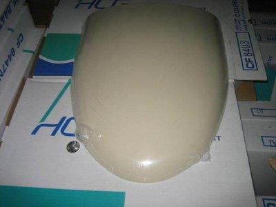 HCG 公司貨 和成原廠 CF8403 CF-8403 C4230 (白色ˋ)皆有現貨 馬桶蓋 只有白色