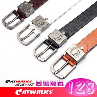* Catwalks 搖滾の貓 * 韓...