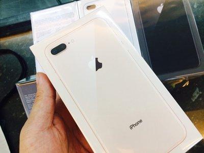 [蘋果先生] iPhone 8 64G 蘋果原廠台灣公司貨 三色現貨 新貨量少直接來電