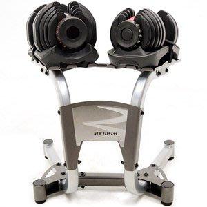 專業啞鈴收納架(附加滑輪)智慧啞鈴架槓鈴支架啞鈴座重力舉重量訓練設備健身運動用品C194-002【推薦+】