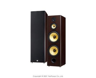 *來電優惠*SD-903 FNSD 喇叭 所有單體均搭載高級強磁磁鐵,黃色編織布低音音盆,質輕、剛性強 悅適影音