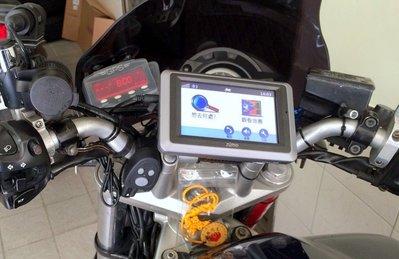 M2 藍芽整合器 無線電 測速器 刺激 Maxsym GTS Nikita K-XCT Xciting 400i ABS