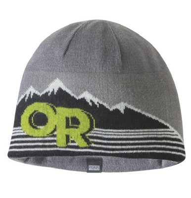 【Outdoor Research】OR254028 0054 Advocate Beanie 針織毛線帽
