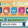 綠野山房》Kowell 韓國 指甲刀 不鏽鋼超薄摺疊指甲剪/彩色皮蓋系列 FC100 三色可選 單款販售