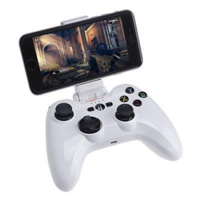 全人類網拍--PXN-IPHONE專用IOS遊戲手把 免模擬器免越獄 APP STORE內遊戲直接玩