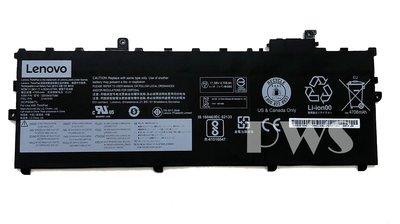 全新Lenovo ThinkPad X1C 5th Carbon 5th 01AV494 原廠電池 SB10K97586