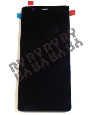適用 Nokia 5.1 液晶 連工帶料 2000元-Ry維修網