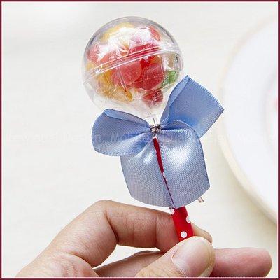 你好棒-雷根糖棒棒糖---生日分享 聖誕糖果 情人節 婚禮二次進場禮物 活動獎品 兒童獎品 來店禮 禮贈品 幸福朵朵