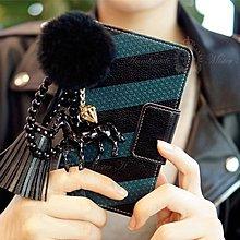 S183韓國精緻復古皮套Sony XPERIA Z5 Premium Compact Z5P Z5C手機套手機殼保護殼