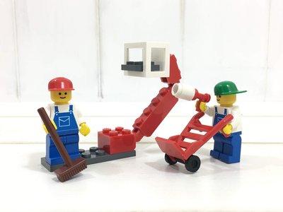【 RGT 】全新 | 正版樂高LEGO | 絕版品買到賺到 | 拆品分裝 | 清潔組合