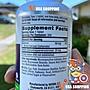 北美旗艦代購~美國直發Natrol DHEA卵巢素保養備孕 脫氫表雄酮青春素25mg*300粒
