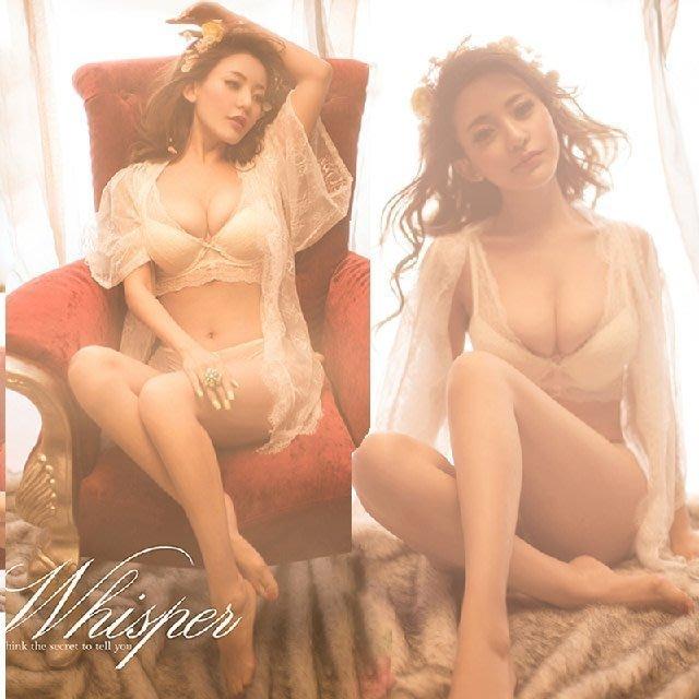【優上精品】酒店室內拍攝服裝 性感私房寫真演出服裝 蕾絲拍照服裝(Z-P3227)