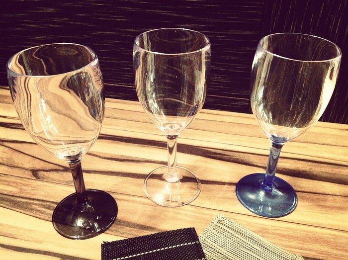 尼克卡樂斯家居精品~優惠實施中~ 經典時尚紅酒杯 餐廳杯 派對杯 情人節 酒杯