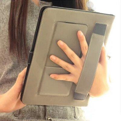 air保護套Apple蘋果iPad周邊...