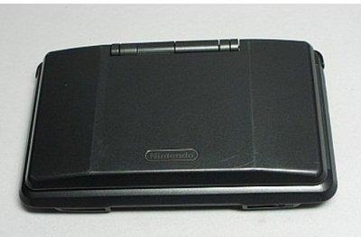 日本原裝 NDS 主機 可玩GBA和NDS遊戲附充電