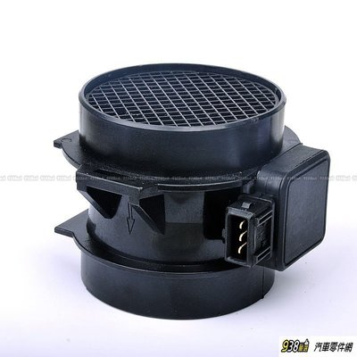 可自取 938嚴選 正廠 現代 XG 2.0 空氣流量器 空氣流量計