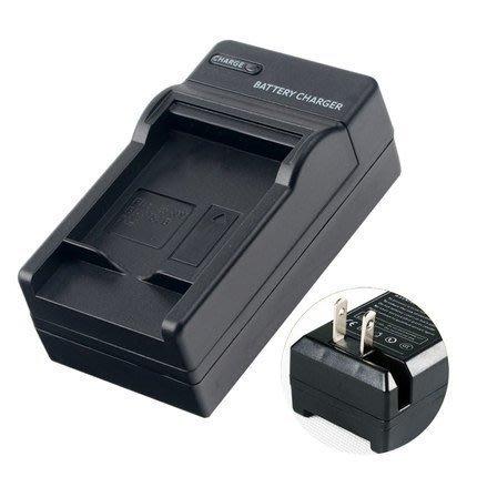 肆 Canon NB-7L NB7L充電器PowerShot G10 G11 G12 SX30 IS SX30IS 佳能