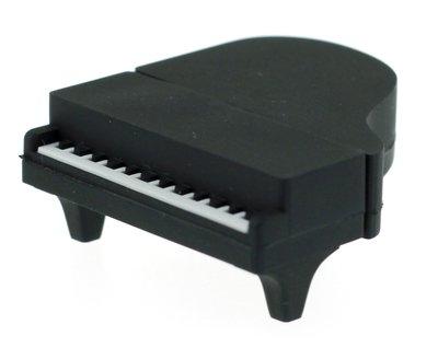 學生禮物 鋼琴隨身碟 16GB -創意禮品 鋼琴隨身碟 造型隨身碟 各式禮品