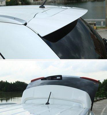 *有車以後*三菱 MITSUBISHI 14-18 OUTLANDER 尾翼 OUTLANDER 鴨尾翼 空力套件 素材
